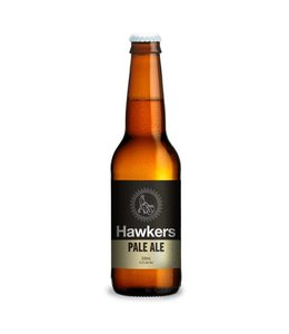 Hawkers Hawkers Pale Ale 330ml