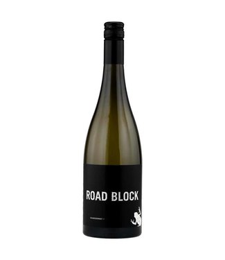 Hoddles Creek Hoddles Creek Road Block Chardonnay 2017