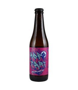 Holgate Holgate Hop Tart Semi-Sour Pale Ale 330ml