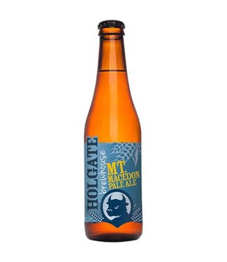 Holgate Holgate Mount Macedon Ale 300ml