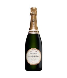 Laurent-Perrier La Cuvee NV 1500ml