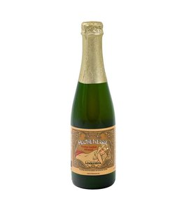 Lindemans Lindemans Pecheresse 375ml