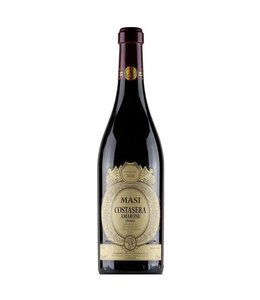 Masi Costesera Amarone 2011