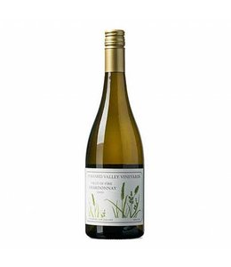 Pyramid Valley Pyramid Valley Field of Fire Chardonnay 2015