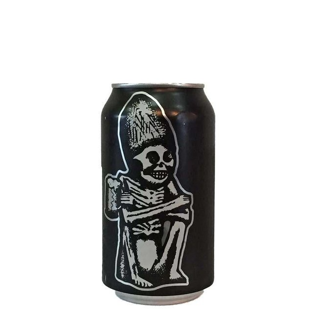 Rogue Rogue Dead Guy Ale 355ml CAN