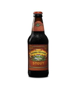 Sierra Nevada Sierra Nevada Stout 355ml
