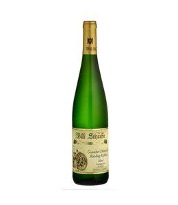 Willi Schaefer Willi Schaefer Graacher Domprobst Auslese #14 2012 1500ml