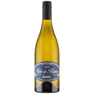 BK Wines BK Wines Skin n Bones White 2016