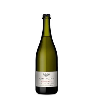 Voyager Estate Voyager Estate Project Sparkling Chenin Blanc 2017