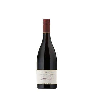 Ata Rangi Ata Rangi Pinot Noir 2016