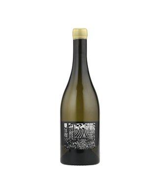 Joshua Cooper Joshua Cooper Old Port Righ Vineyard Chardonnay 2017