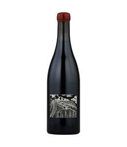 Joshua Cooper Joshua Cooper Ray-Mond Vineyard Pinot Noir 2017