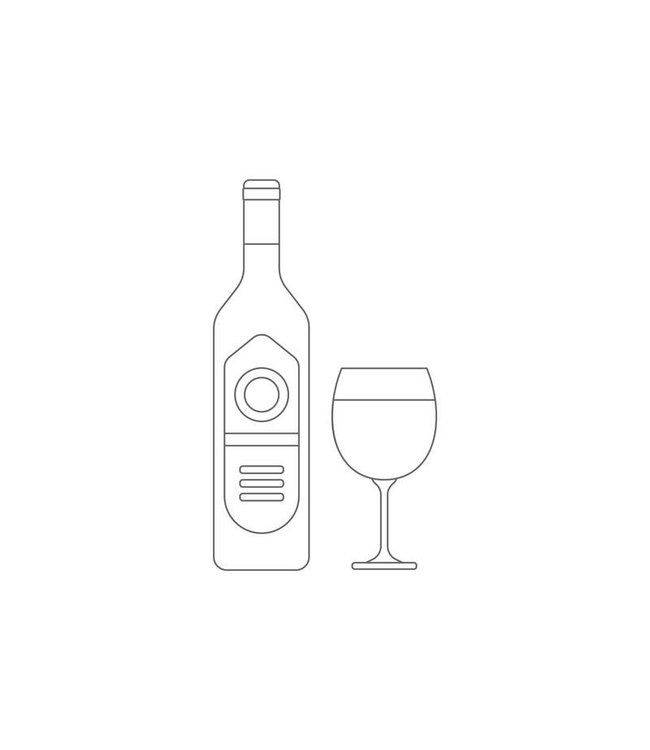 Little Reddie Brothers Chardonnay 2017