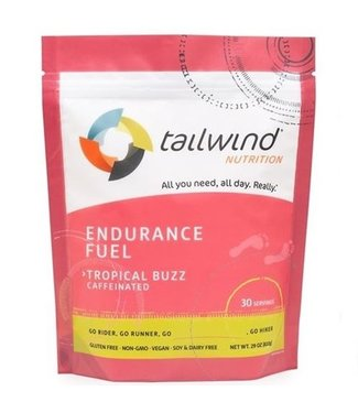 Tailwind Tropical Buzz (30 servs)