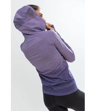 Craft Core Fuseknit Hood women's