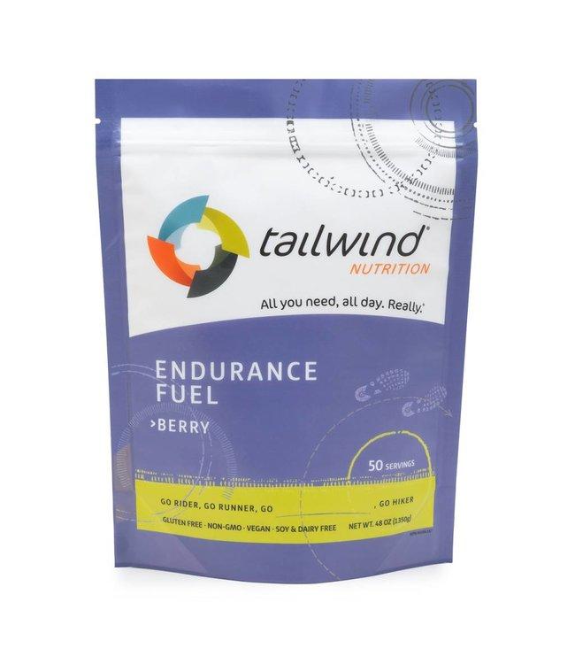 Tailwind Endurance Fuel