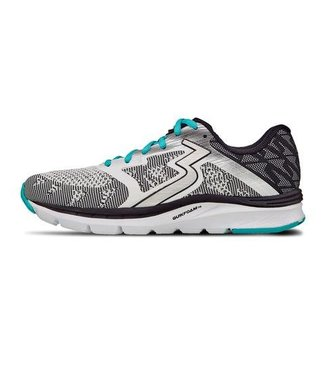 361USA Spinject Women's