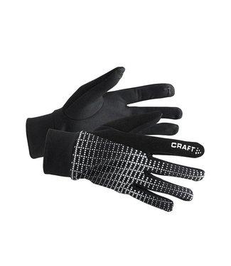 Craft Essential Thermal Glove