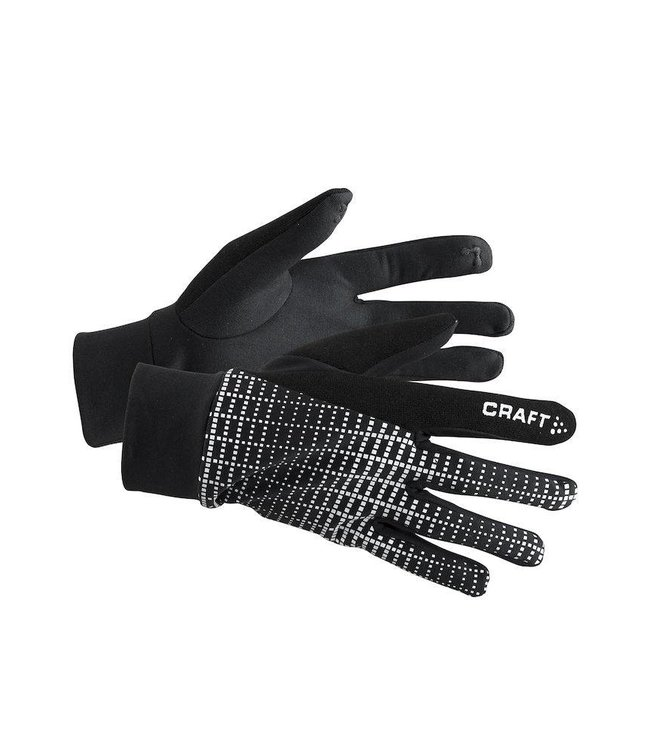Craft Essential Thermal Glove