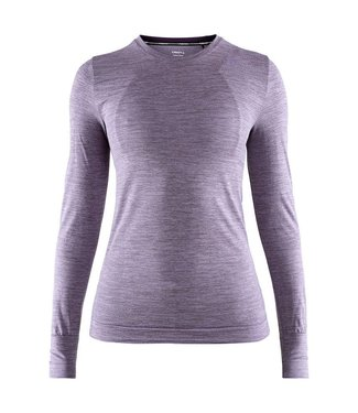 Craft Fuseknit Comfort Womens