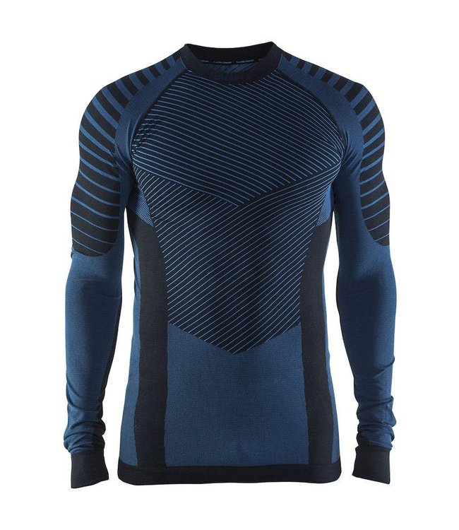 Craft Active Intensity Mens