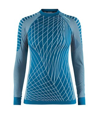 Craft Active Intensity Womens