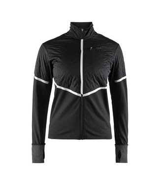 Craft Urban Thermal Wind Jacket Women's