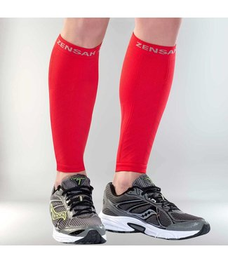 Zensah Original Calf Sleeve Compression