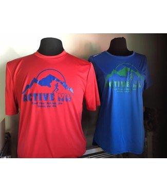 Craft Active NW T-Shirt