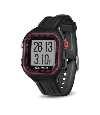Garmin Forerunner 25 GPS