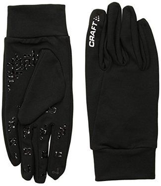 Craft Be Active Thermal Glove