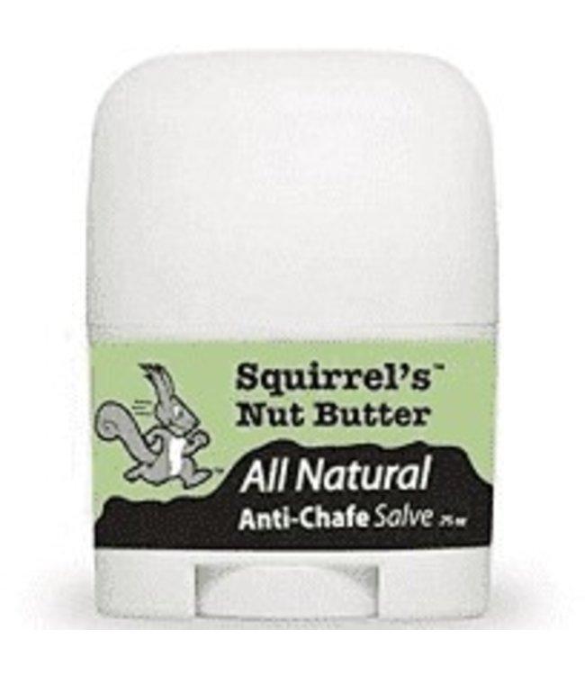 Squirrel's Nut Butter .75oz Stick
