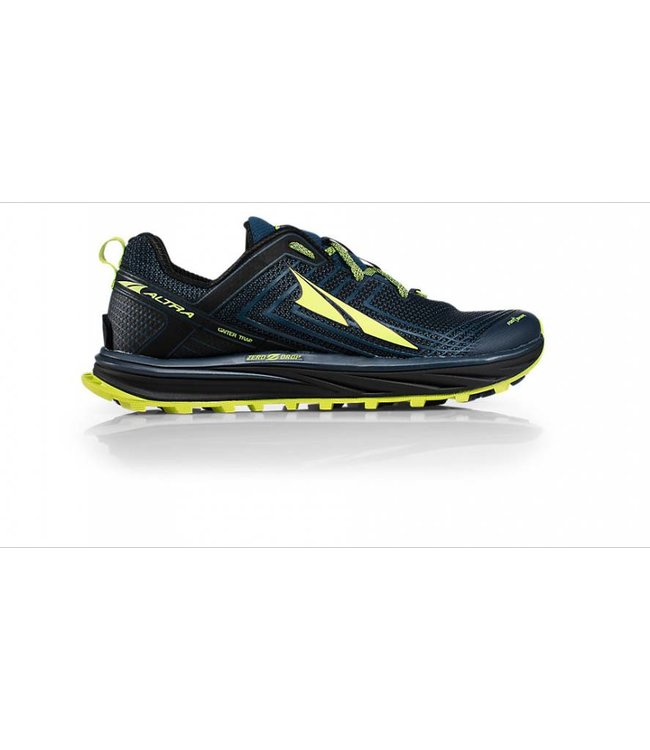 Altra Timp 1.5 Blue/Lime Men's