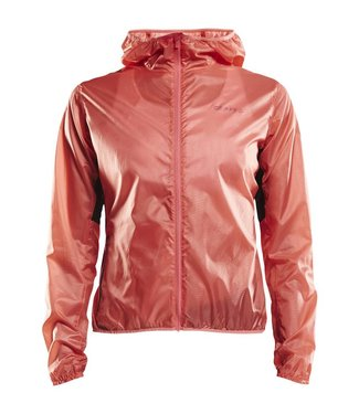 Craft Craft Breakaway Lightweight Jacket Women