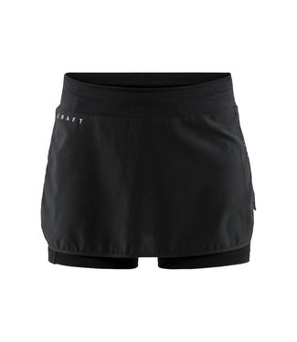 Craft Craft Charge Skirt Women