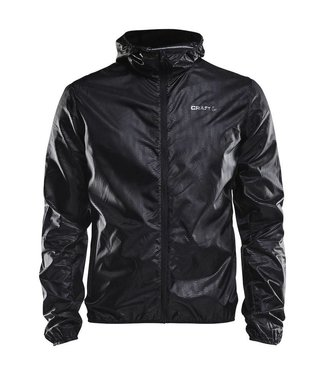 Craft Craft Breakaway Lightweight Jacket Men