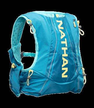 Nathan Nathan VaporAiress 7L 2.0