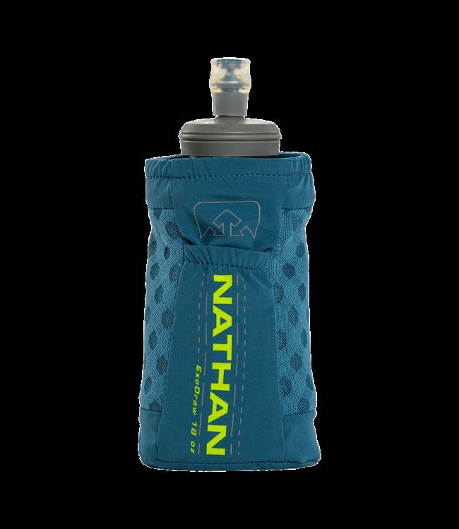 Nathan Nathan ExoDraw 2.0 18oz