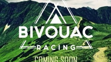 Our Partners BIVOUAC Racing