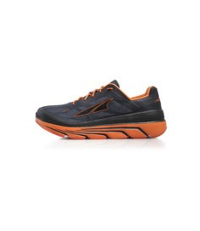 Altra Duo Mens Orange