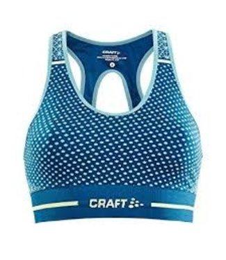 Craft Core Block Top