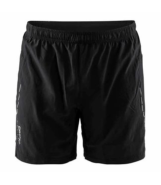 "Craft Essential 7"" Shorts"