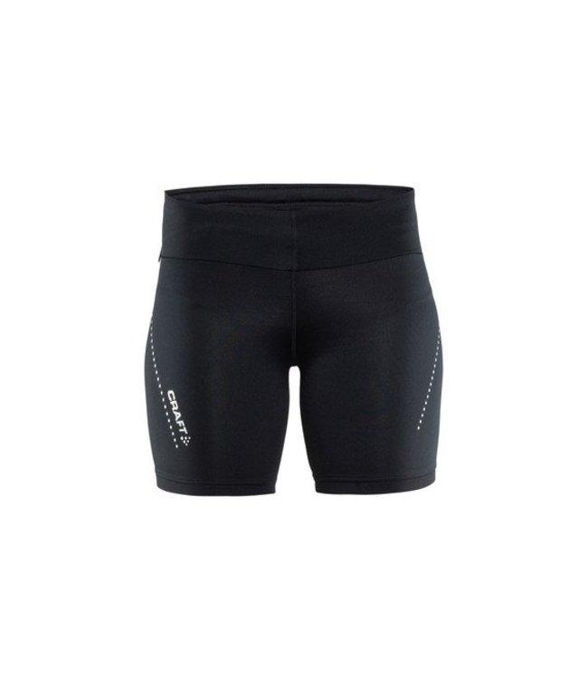 Craft Essential short tights