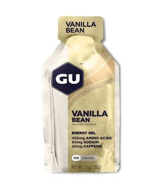 GU Energy Vanilla Bean