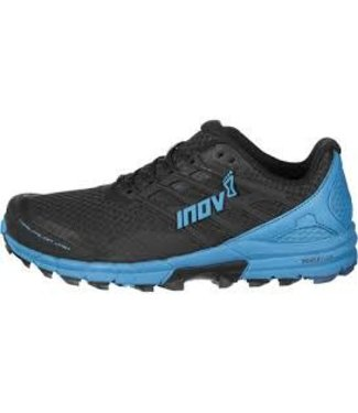 Inov8 Trailtalon 290 M