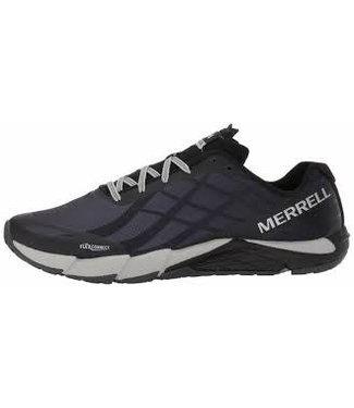 Merrell Bare Access Flex