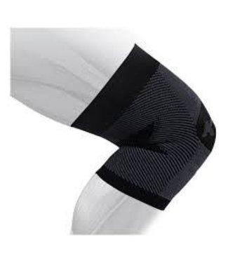OS1st OS1st KS7 Performance Knee Sleeve