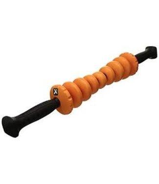 Trigger Point TP STK Contour Orange