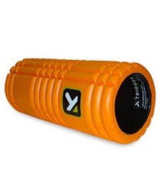 Trigger Point TP GRID Roller- Orange