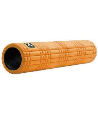 Trigger Point TP Grid 2.0 26 inch -Orange